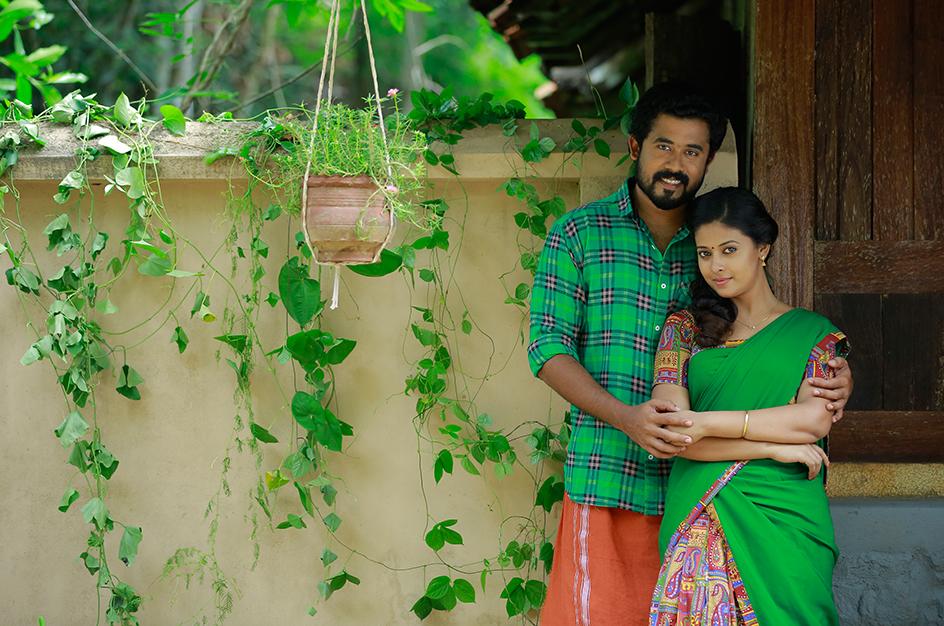 Image result for aickarakkonathe-bhishaguaranmaar